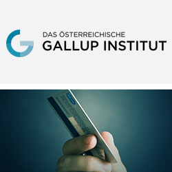 logo_gallup_CashOrCard.png