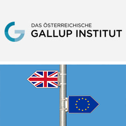 logo_gallup_brexit.png