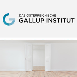 logo_gallup_dsgvo_01.png