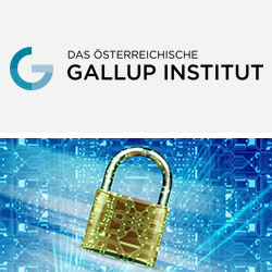logo_gallup_dsgvo_02.png