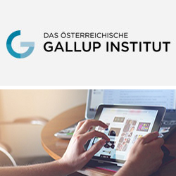 logo_gallup_e-commerce.png