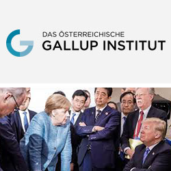 logo_gallup_eoy.png