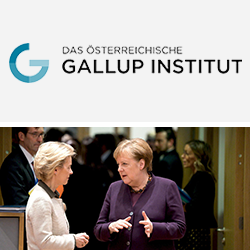 logo_gallup_eoy_2020.png