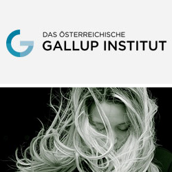 logo_gallup_frauennotruf.png