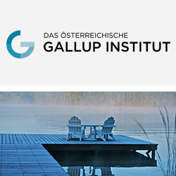 logo_gallup_traumimmobilie.png